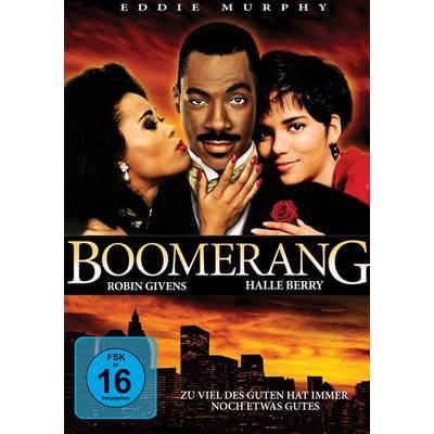 DVD Boomerang FSK: 16 Preisvergleich