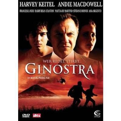 DVD Ginostra FSK: 12 Preisvergleich