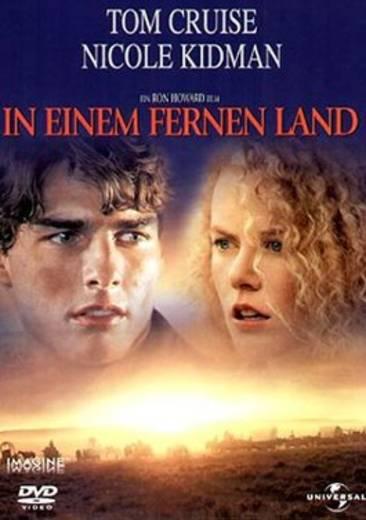 DVD In einem fernen Land FSK: 12