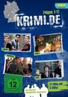 DVD Krimi.de FSK: 12