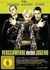 DVD Verschwende Deine Jugend FSK: 6