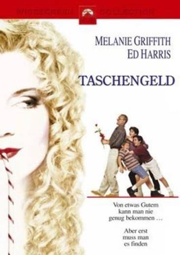 DVD Taschengeld FSK: 6