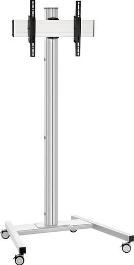 "Vogel´s T1844 TV-Rollwagen 81,3 cm (32"") - 165,1 cm (65"") Neigbar"