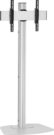 """Vogel´s F1544 TV-Standfuß 81,3 cm (32"""") - 165,1 cm (65"""") Neigbar"""
