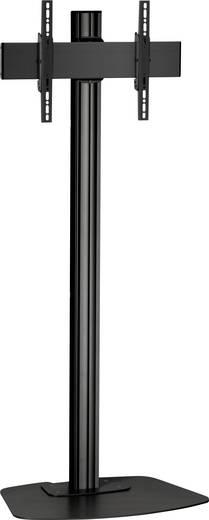 """TV-Standfuß 81,3 cm (32"""") - 165,1 cm (65"""") Neigbar Vogel´s F1544"""