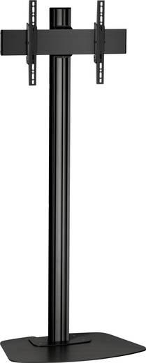 """TV-Standfuß 81,3 cm (32"""") - 165,1 cm (65"""") Neigbar Vogel´s F1844"""
