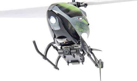 Carson RC Sport Easy Tyrann 225 RC Einsteiger Hubschrauber RtF