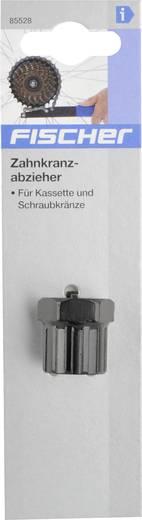 Zahnkranzabzieher Fischer Fahrrad Abzieher für Zahnkranz Shi.6/7-f.HG u.Ko