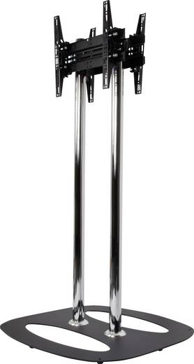 "2fach TV-Standfuß 81,3 cm (32"") - 139,7 cm (55"") Neigbar B-Tech BT8552-200/BC"