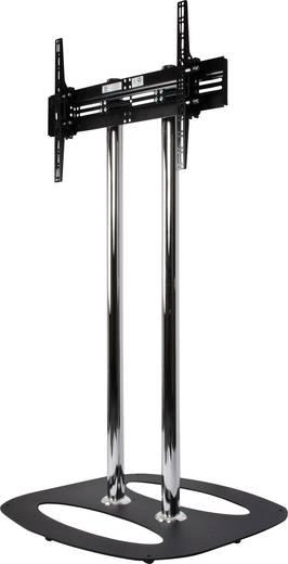 """TV-Standfuß 81,3 cm (32"""") - 165,1 cm (65"""") Neigbar B-Tech BT 8553-200/BB"""