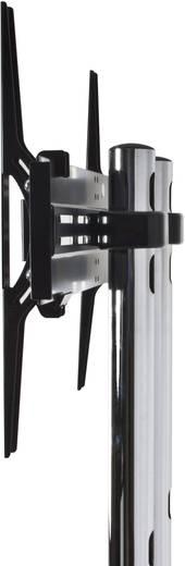 """B-Tech BT 8553-200/BB TV-Standfuß 81,3 cm (32"""") - 165,1 cm (65"""") Neigbar"""