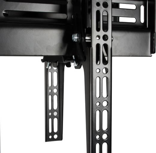 """2fach TV-Standfuß 81,3 cm (32"""") - 165,1 cm (65"""") Neigbar B-Tech BT8554-150/BB"""