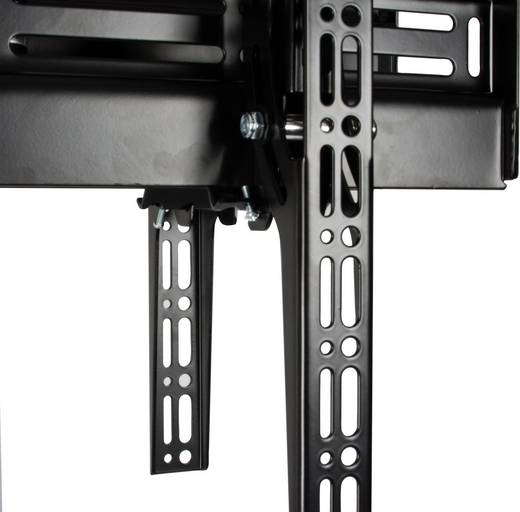 "2fach TV-Standfuß 81,3 cm (32"") - 165,1 cm (65"") Neigbar B-Tech BT8554-200/BC"