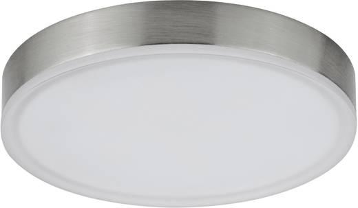 LED-Aufbauleuchte 3er Set 13.5 W Warm-Weiß Paulmann 93564 Unity Eisen (gebürstet)
