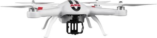 AEE Toruk AP9 Quadrocopter RtF Einsteiger, Kameraflug, First Person View