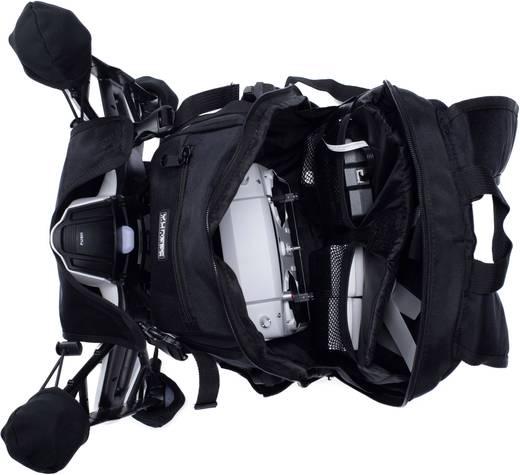 Yuneec Multicopter-Transportrucksack Passend für: Yuneec Q500
