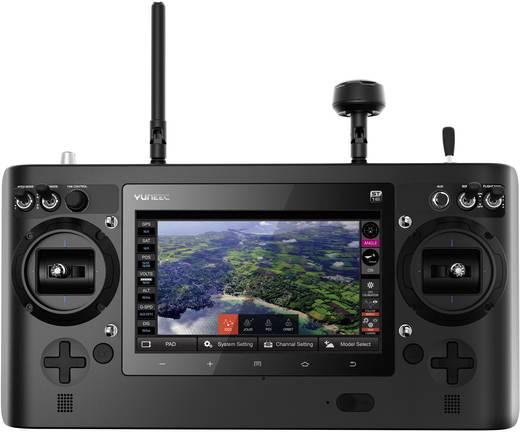Yuneec Typhoon H RealSense Industrie Drohne RtF Kameraflug