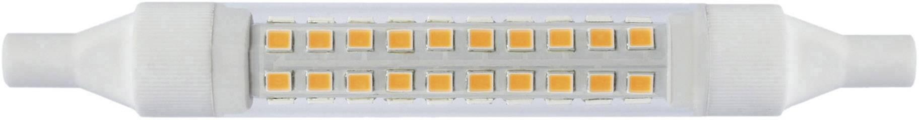 R7s Röhrenform 3.5 W = 40 W Warmweiß 20 mm x DioDor LED EEK A+ Ø x L A++ - E