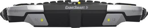MadCatz S.U.R.F.R. Wireless Media/Game Controller für Android