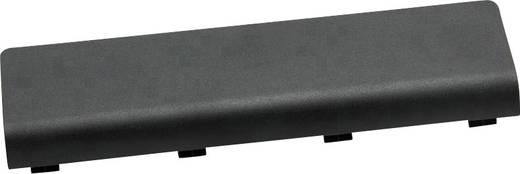 Notebook-Akku ipc-computer ersetzt Original-Akku PA5109U-1BRS, P000573320, P000573330, P000573310, PABAS272, G71C000FU11