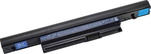 Notebook-Akku ipc-computer ersetzt Original-Akku AS10B31, AS10B61, AS10B73, AS10B75, BT.00603.110, BT.00604.048, BT.0060