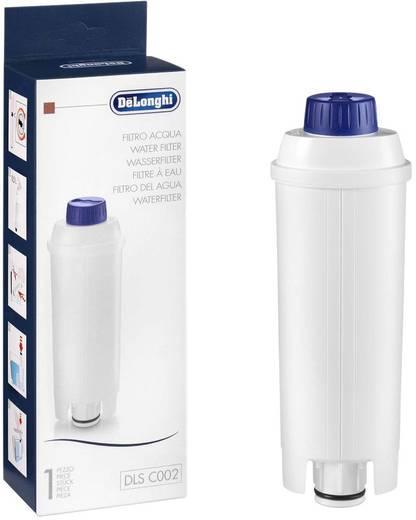 Filterkartusche DeLonghi DLSC002 5513292811 Weiß