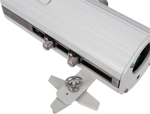 Gobo-Projektor ADJ Pinpoint Gobo Anzahl LEDs: 1 x 10 W Weiß