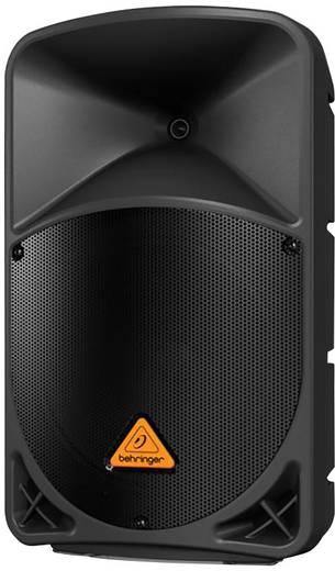 Aktiver PA Lautsprecher 30.48 cm 12 Zoll Behringer B112D 500 W 1 St.