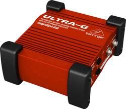 Image of Aktive DI Box Behringer ULTRA G GI100