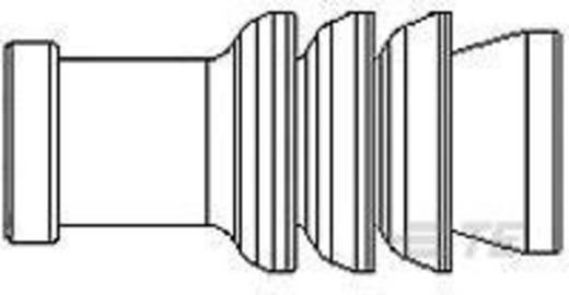 Einzelleiterdichtung für MQS Serie 967067-1 TE Connectivity Inhalt: 1 St.