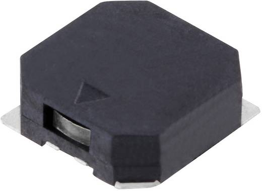 SMD-Signalgeber Geräusch-Entwicklung: 85 dB Spannung: 3.6 V SACS36 1 St.