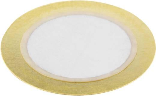 Piezokeramisches Element Spannung: 30 V Dauerton PSNK2030 1 St.