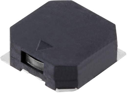 SMD-Signalgeber Geräusch-Entwicklung: 85 dB 4 - 7 V/DC Inhalt: 1 St.