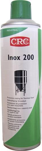 CRC 32337-AA Schutzbeschichtung für Edelstahl 500 ml