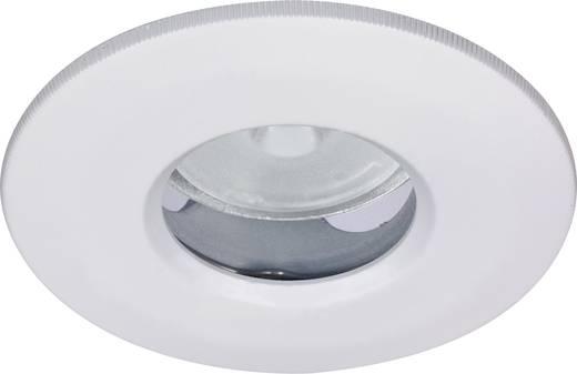 Einbauleuchte 3er Set LED GU5.3 12 W Paulmann 99460 Premium Line Weiß