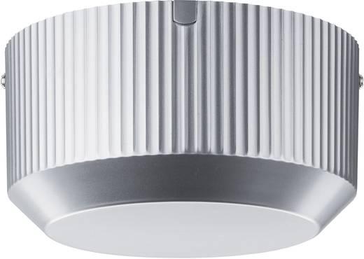 Niedervolt-Seilsystem-Komponente Trafo Paulmann 97943 Chrom