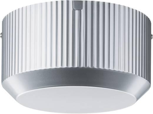 Niedervolt-Seilsystem-Komponente Trafo Paulmann Toroidal 97946 Chrom