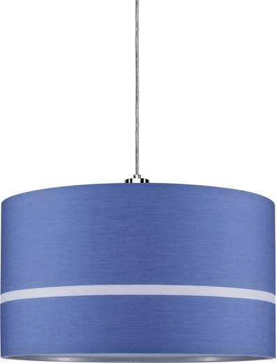 Hochvolt-Schienensystem-Komponente Lampenschirm Paulmann Tessa 95364 Blau