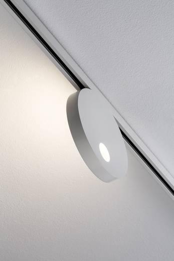 hochvolt schienensystem leuchte urail led fest eingebaut 16 w led paulmann salto wei kaufen. Black Bedroom Furniture Sets. Home Design Ideas