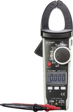 Digitální klešťový multimetr VOLTCRAFT VC585