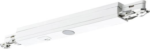 Hochvolt-Schienensystem-Komponente Dimm/Switch-Verbinder Paulmann Dimm/Switch II 97654 Weiß