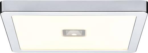 LED-Bad-Deckenleuchte 15.5 W Warm-Weiß Paulmann 70691 beam Chrom