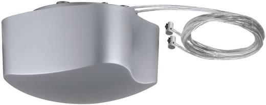 Niedervolt-Seilsystem-Komponente Basissystem Paulmann 94003 Chrom (matt)