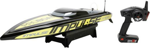 "ProBoat Impulse 31"" RC Motorboot RtR 787 mm"