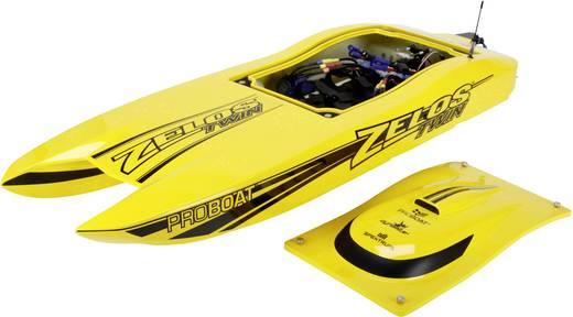 "ProBoat Zelos 36"" RC Motorboot RtR 914 mm"