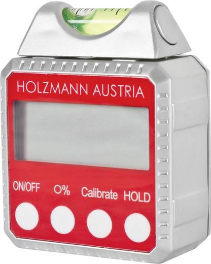 Digitaler Winkelmesser Holzmann Maschinen DWM90 90 ° Werksstandard (ohne Zertifikat)