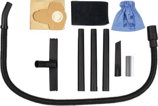 Nass-/Trockensauger 1250 W 20 l Einhell 2342182