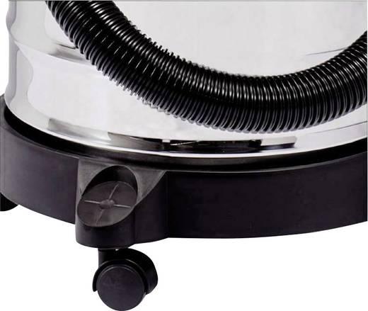 nass trockensauger 1250 w 20 l einhell 2342167 kaufen. Black Bedroom Furniture Sets. Home Design Ideas