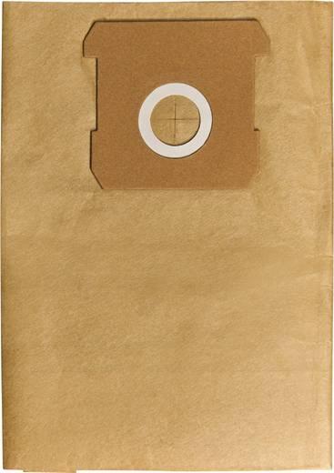 Schmutzfangsack 5er Set Einhell 2351159