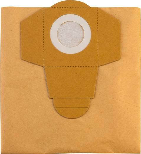 Schmutzfangsack 5er Set Einhell 2351180